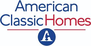 american classic homes american classic homes blog