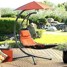 hammock with stand and canopy wooden hammock stand with canopy