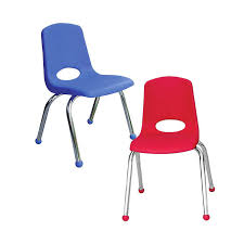 Classroom Stacking Chairs Stackable Chairs 6 Pack
