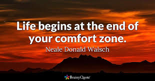 Words Of Comfort From The Bible Neale Donald Walsch Quotes Brainyquote
