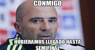 Chilean Memes - th id oip hbbt6li4ztgfk pjfd gxwhad7