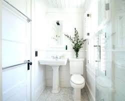 beadboard bathroom ideas beadboard bathroom ideas derekhansen me