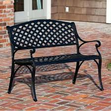 wrought iron patio set wrought iron patio furniture porch swing