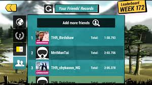 mad skills motocross 3 the official jam week 172 discussion player u0027s hangout turborilla