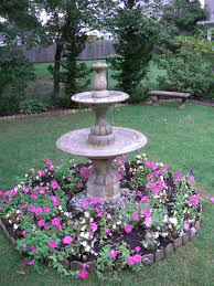 memorial garden memorial garden grace st paul s episcopal church