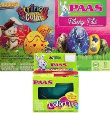 easter egg dye kits easter egg dye ebay