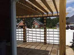 archadeck of central ga macon warner robins decks patios