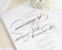 Marriage Invitation Card Popular Compilation Of Wedding Invitation Card Stock Which Various