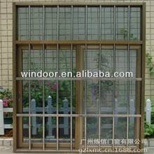 Home Windows Grill Design Simple Home Windows Grill Design Simple