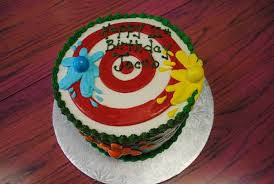 specialty birthday cakes birthday cakes wedding cakes specialty cakes august