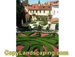Landscape Design Online by 414 Best Home Landscaping Images On Pinterest Debt Consolidation
