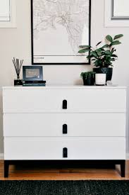 Aldi Filing Cabinet Inside My Insanely Affordable Aldi Furniture Hacks White