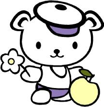 Coloriages pour enfants de 3 4 et 5 ans  coloriage pour maternelle