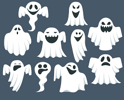 ghostbuster ghost cliparts free download clip art free clip