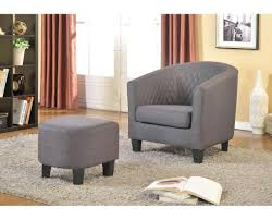 Accent Arm Chairs Under 100 by Unforeseen Tags Accent Chair With Ottoman Accent Chairs Brown