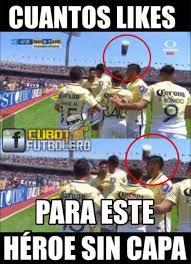Memes De Pumas Vs America - a re祗r un rato con los memes del pumas vs am礬rica as m礬xico