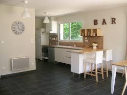 exemple plan de cuisine exemple plan de cuisine great exemple de plan de cuisine