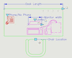 Home Design 3d Troubleshooting Troubleshooting Problem Drawings Autocad Tips Blog