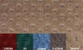 Boat Carpet Adhesive Liberty 24oz Marine Carpet