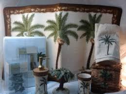 Palm Tree Bathroom Rug Palm Tree Bath Rug From Target Home Home Kitchen