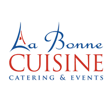 la bonne cuisine catering events home