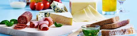 ingredient cuisine food ingredients dupont usa