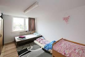 Schlafzimmerschrank Zu Verschenken Stuttgart Wohnungen Zum Verkauf Neckarsulm Mapio Net