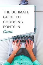 Best Font For Resume Writing by 2093 Best Canva Design Images On Pinterest Social Media