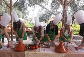 atelier de cuisine chef tarik services workshop manager tarik atelier de cuisine chef tarik