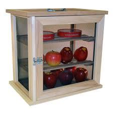 meuble garde manger cuisine meuble haut garde manger idée de modèle de cuisine