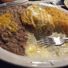 mustang restaurants los vaqueros restaurant 10 photos 50 reviews