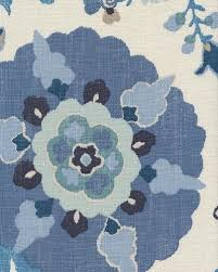 Traditional Upholstery Fabrics Silsila Curry Fabric Traditional Upholstery Fabric By Barras