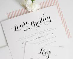 handwritten wedding invitations handwritten calligraphy wedding invitations decorating of party