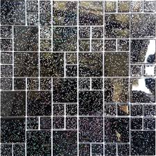 Diy Bathroom Flooring Ideas Bathroom Fresh Black Glitter Bathroom Floor Tiles Decor Modern