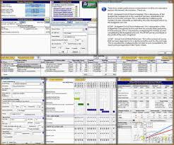 Project Management Templates Excel Free 3 Excel Project Management Templates Ganttchart Template