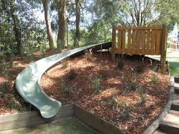Backyard Play Area Ideas by 16 Best Images About Kids Play Area Outdoor On Pinterest A Tree