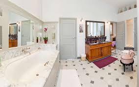 chambre d hote embrun chambres d hôtes le pigeonnier a design boutique hotel embrun