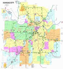 Zip Code Map New York by 22 Luxury Zip Code Map Kansas City Afputra Com