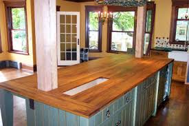 amish kitchen cabinets illinois home okaw valley woodworking