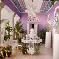 decorations decorative home wall decorations purple wall decal