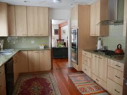 kitchen walnut kitchen cabinets painting kitchen cabinets white