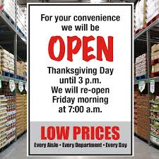 winco hours winco foods will at 3pm