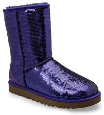 ugg womens glitter boots 234 best shoes images on ugg boots gifts and