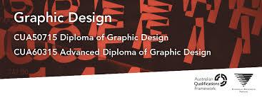 Interior Design Courses Qld Online College U0026 Courses Graphic Design Interior Designvirtu
