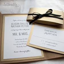 wedding invitations gold and white amazing black white and gold wedding invitations iloveprojection
