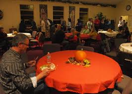 images thanksgiving 2014 napa valley community church napa california u003e thanksgiving