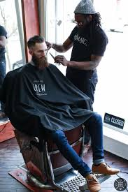82 best the barber shop images on pinterest barbershop ideas