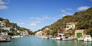 destination travel images 12 reasons why mallorca is still the most popular holiday jpg
