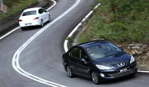 peugeot car and insurance package peugeot 408 and 308 special package for teachers