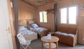 chambre d hotes corse du nord chambre d hote corse du nord beau cuisine chambre d hotes chambre d